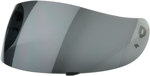 Z1R Replacement Shield for Strike Ops Motorcycle Helmet