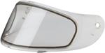 Z1R Dual-Pane Shield for Strike Ops Motorcycle Helmet