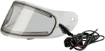 Z1R Electric Shield for Strike Ops Motorcycle Helmet