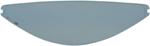 AGV Maxi Pinlock Insert for XL-3X AGV Sport Modular Shields (Clear)