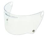 AGV Pinlock-Ready Shield for Legends X3000 Helmets (Clear)