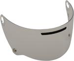 AGV Pinlock-Ready Anti-Fog Shield for Legends X3000 Helmets (Clear)