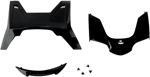 Z1R Replacement Vent Kit for Venom Motorcycle Helmet