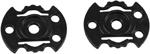 AGV Visor Mechanism Click Kit for Legends X3000 Helmets