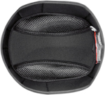 Sena Replacement Head Liner for Sena Cavalry Bluetooth Half Helmet