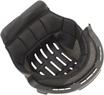 Z1R Replacement Liner for F.I. Helmet