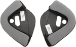 Biltwell Inc Replacement Cheek Pads for Bonanza Helmets