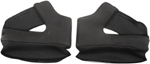 Biltwell Inc Replacement Cheek Pads for Lane Splitter Helmets