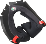 AGV Replacement Cheek Pads for Corsa R Helmets
