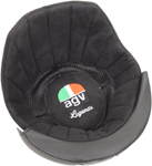 AGV Replacement Head Liner for Legends X3000 Helmets