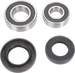 Bearing Connections Arctic Cat/Kawasaki/Suzuki Wheel Bearing Kit (Front, One Side) 101-0179