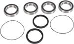 Bearing Connections Suzuki Wheel Bearing Kit (Rear)