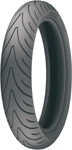Michelin PILOT ROAD 2 Motorcycle Tire | Front 120/70ZR17 | 58(W) | Sport Touring
