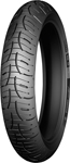 Michelin Pilot Road 4 GT Motorcycle Tire | Front 120/70ZR18 59(W)  Sport Touring