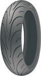 Michelin PILOT ROAD 2 Motorcycle Tire | Rear 160/60ZR17 | 69(W) | Sport Touring