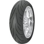Avon 3D Ultra Sport Rear Tire (Blackwall) 150/60R17 66W