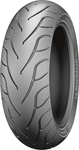 Michelin COMMANDER II Motorcycle Tire | Rear MT90B16 | 74H | Cruiser/Custom