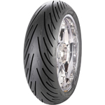 Avon Spirit ST Ultra Performance Touring Rear Tire (Blackwall) 190/55R17 (75W)