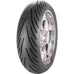 Avon Spirit ST Ultra Performance Touring Rear Tire (Blackwall) 160/60R18 (70W)