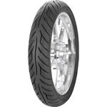 Avon AM26 Roadrider Front Tire (Blackwall) 110/80-17 57V