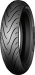 Michelin PILOT STREET Motorcycle Tire | Rear 90/90-18 | 57P | Street / Sport