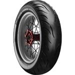 Avon Cobra Chrome Rear Tire (Blackwall) 180/55B18 80H