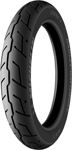 Michelin SCORCHER 31 Motorcycle Tire | Front 110/90B19 | 62H | Cruiser/Custom