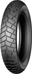 Michelin SCORCHER 32 Motorcycle Tire | Front 130/90B16 | 73H | Cruiser/Custom
