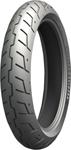 Michelin SCORCHER 21 Motorcycle Tire | Front 120/70R17 | 58V | Cruiser/Custom