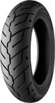 Michelin SCORCHER 31 Motorcycle Tire | Rear 180/60B17 | 75V | Cruiser/Custom