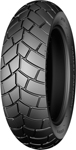 Michelin SCORCHER 32 Motorcycle Tire | Rear 180/70B16 | 77H | Cruiser/Custom
