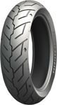 Michelin SCORCHER 21 Motorcycle Tire | Rear 160/60R17 | 69V | Cruiser/Custom