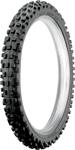 Dunlop D908 RR Bias Front Tire 90/90-21 (Cross Country/Adventure) 45052168