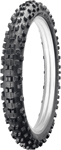 Dunlop Geomax AT81 Bias Front Tire 90/90-21 (Off-Road) 45170002