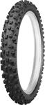 Dunlop Geomax MX52 Bias Front Tire 60/100-10 (Intermediate-Hard Terrain) 45105717