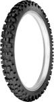 Dunlop D952 Bias Front Tire 80/100-21 (Off-Road) 45174052