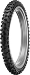 Dunlop K990 Bias Front Tire 70/100-21 (Vintage-Look) 45142131