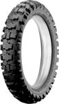 Dunlop D908 RR Bias Rear Tire 140/80-18 (Cross Country/Adventure) 45052716