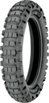 Michelin DESERT RACE Motorcycle Tire   Rear 140/80-18   70R   Rally / Enduro