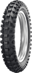 Dunlop Geomax AT81 Bias Rear Tire 120/90-18 (Off-Road) 45170697