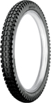 Dunlop D803GP Bias Front Tire 80/100-21 (Trial) 45087693