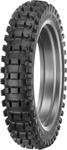 Dunlop Geomax AT81 EX Bias Rear Tire 110/100-18 (Off-Road) 45229521