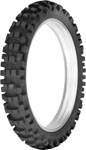Dunlop D952 Bias Rear Tire 120/90-18 (Off-Road) 45174848