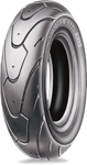 Michelin BOPPER Scooter Tire | Front/Rear 130/70-12 | 56L | Scooter