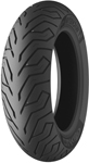 Michelin CITY GRIP Scooter Tire | Front/Rear 100/80-10 | 53L | Scooter