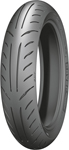 Michelin POWER PURE SC Scooter Tire | Front 110/70-12 | 47L | Scooter