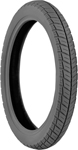 Michelin CITY PRO Scooter Tire | Front 2.75-18 | 48S | Moped