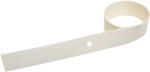 MOTION PRO Armor Rim Strip Tape for 21 Inch Wheels (11-0061)