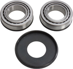 Bearing Connections Suzuki Steering Stem Bearing Kit (203-0017)