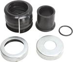 Bearing Connections Suzuki Steering Stem Bearing Kit (203-0029)